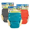 GroVia All In One Cloth Diaper Packages
