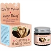 Earth Mama Angel Baby C-Mama Healing Salve 1oz
