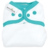 Econobum One Size DIAPER COVER
