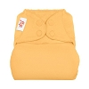 Flip One Size Diaper Cover ONLY