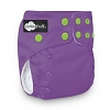 Funky Fluff One Size BAMBOO 2.0 Diaper System Certified Preowned