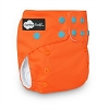 Funky Fluff One Size STAY DRY 2.0 Diaper System