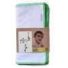 Geffen Baby Wipes - Hemp/Cotton Jersey