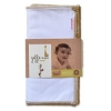 Geffen Baby Wipes - High Quality Cotton