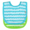 Green Sprouts Muslin Bibs CLEARANCE