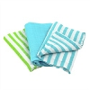 Green Sprouts Muslin Multi-Purpose Cloths CLEARANCE