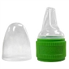 Green Sprouts Water Bottle Adapter