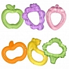 Green Sprouts Cooling Teether