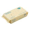 GroVia Disposable Wipes