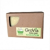 GroVia Wool Wash Bar