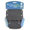 GroVia One Size All-In-One Diaper Certified Preowned