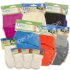 GroVia One Size Cloth Diaper