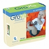 GroVia BioSoakers - One-Size Disposable Soaker 50-ct