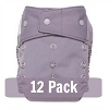 GroVia O.N.E. Cloth Diaper 12 Pack