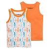 GroVia Unders Tank Tops 2 Pack