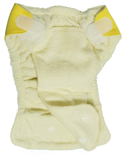 imagine diapers,newborn all in one