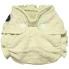 Imagine 2.0 NEWBORN Bamboo Fitted Diaper
