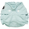 Imagine NEWBORN Bamboo Fitted Diaper