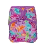 Lalabye Baby One Size Diaper Cover