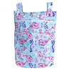 Lighthouse Kids Company Stretch Wet Bag