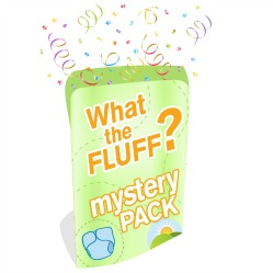 what the fluff,mystery cloth diaper,mystery box