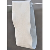 Moraki Diapers Fold-to-Fit Insert