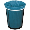 Planet Wise Small Pail Liner