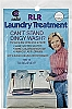 RLR Laundry Treatment - 3 PACK