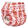 Rumparooz One Size Pocket Diaper CLEARANCE