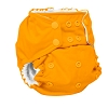Rumparooz One Size Pocket Diaper