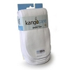 Kanga Care Microchamois Washable Liners