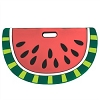 Silli Chews™ Watermelon Teether