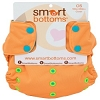Smart Bottoms Too Smart One Size Diaper Cover