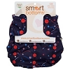 Smart Bottoms Diaper Junction Exclusive GLORY