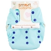 Smart Bottoms Legend Special Edition for Diaper Junction