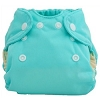 Smart Bottoms Born Smart Newborn Organic AIO