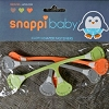 Snappi Diaper Fasteners - 3 pack