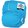 SoftBums Omni Pocket Diaper