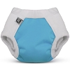 Made in USA Diapers
