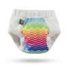 Super Undies Cotton Nighttime Undies