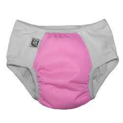 super undies,training pants