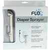 Flo Diaper Sprayer