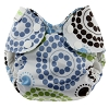 Blueberry Basix NEWBORN All In One Diaper