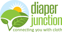 Diaper Junction Coupons and Promo Code