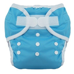 duo diaper,cloth diapers