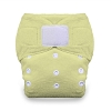 Thirsties Duo FAB FITTED Diaper CLEARANCE