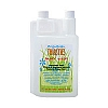 Thirsties Super Diaper Wash