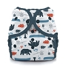 Thirsties Duo Wrap Diaper Cover Size 3