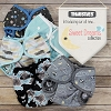 Thirsties Diapers Sweet Dream Collection