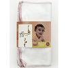 Geffen Baby High Quality Cotton Wipes